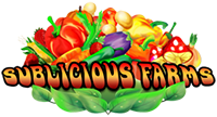 Sublicious Farms